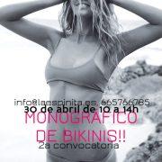 bikini2aconvocatoria