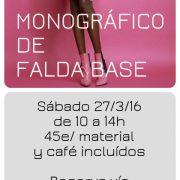 mono-falda-27-3-16