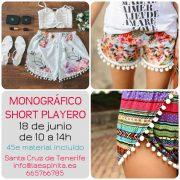 shortplayero18-6-16