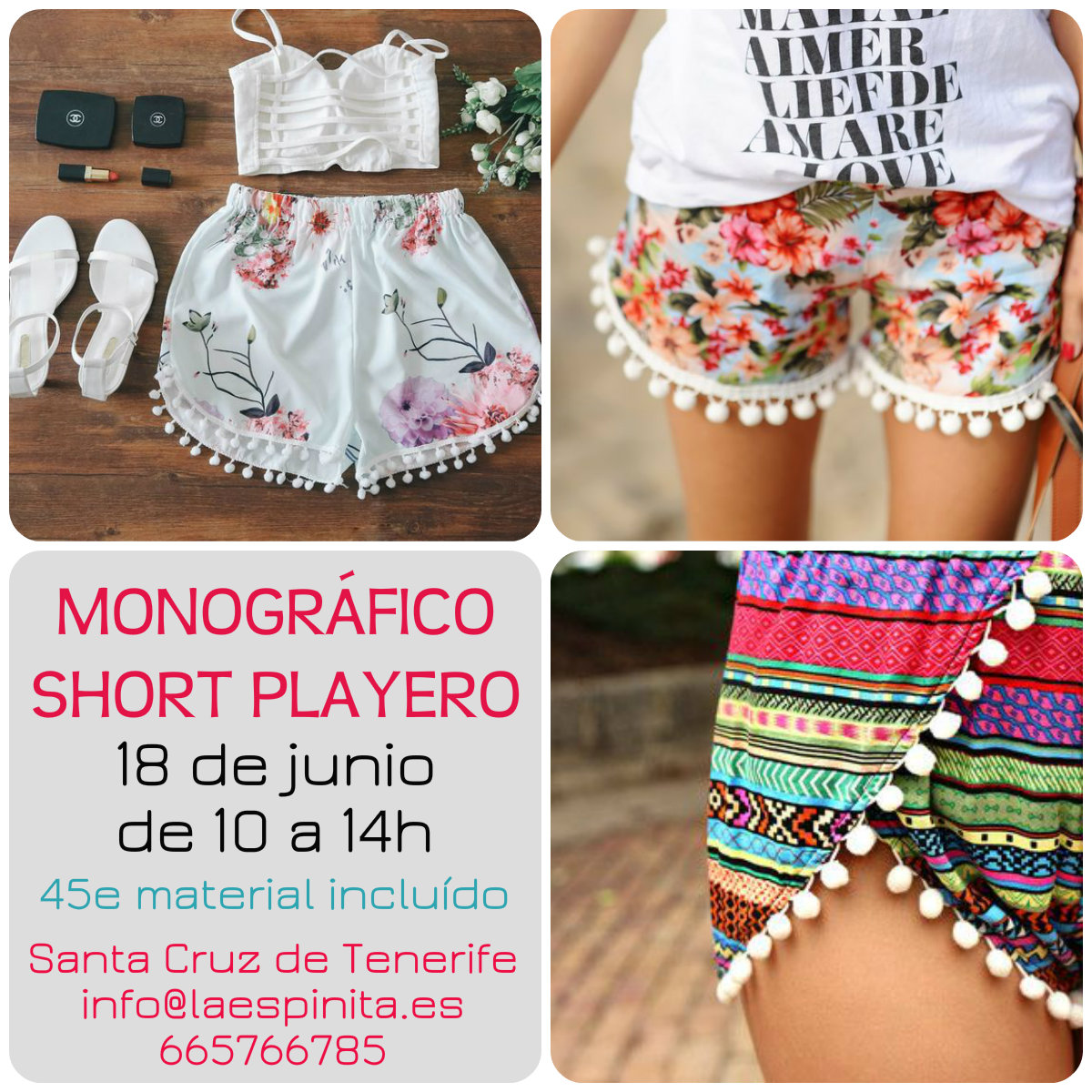 shortplayero18-6-16