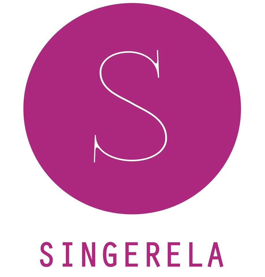 singerela